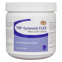Synovial-Flex TRP Mini Soft Chew