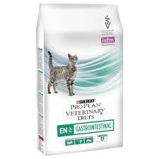 Purina Vet Diet Cat EN Gastroenteric
