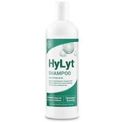 Hylyt Shampoo