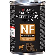 Purina Vet Diet Dog NF Kidney Can