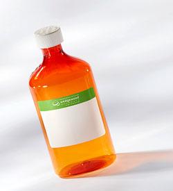 Ammonium Chloride Oral Solution