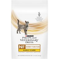 Purina Vet Diet Cat NF Kidney Early Care
