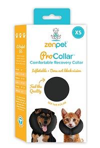 Pro Collar ZenPet