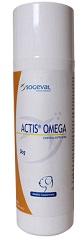 Actis Omega Dog