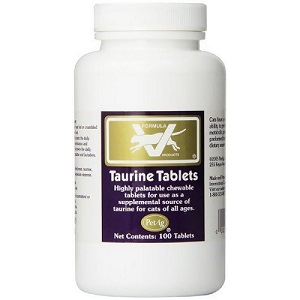 Taurine Tablets