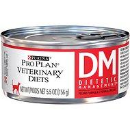 Purina Vet Diet Cat DM Dietetic Mgmt