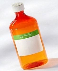 Gabapentin Oral Oil Suspension