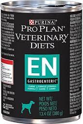 Purina Vet Diet Dog EN Gastro Can