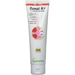 Renal K Plus Gel
