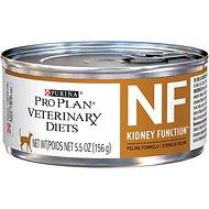 Purina Vet Diet Cat NF Kidney Adv Care