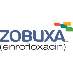 Zobuxa Flavored Tablet