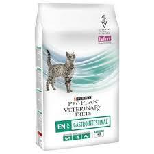 Purina Vet Diet Cat EN Gastro Naturals