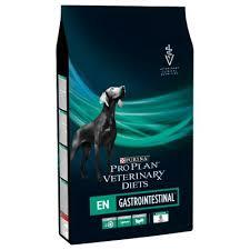 Purina Vet Diet Dog EN Gastroenteric