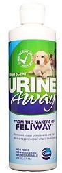 Urine Away Soaker