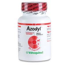 Azodyl Caplets