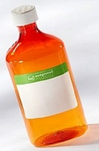 Benazepril Pimobendan Sildenafil Oral Suspension