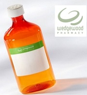 Amlodipine Besylate Oral Solution