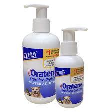 Oratene Drinking Water Additive