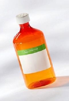 Metronidazole Oral Oil Suspension