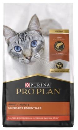 Purina Pro Plan Savor Adult Cat