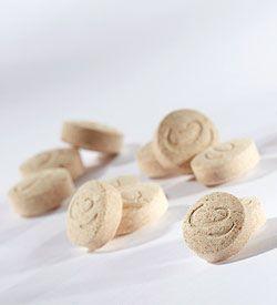 Methimazole Gourmeds Chew Tabs