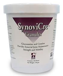Synovial Flex Canine Granules