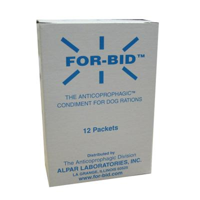 Forbid