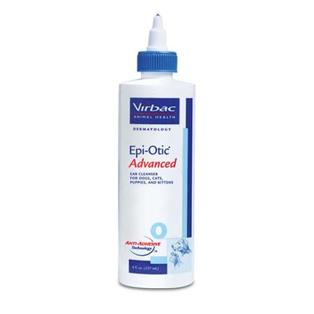 Epi-Otic Advanced