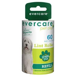 Pet Hair Pic-Up Refill