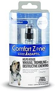 Adaptil Spray Comfort Zone