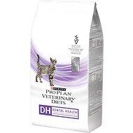 Purina Vet Diet Cat DH Dental Health