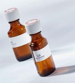 Itraconazole Oral Oil Suspension