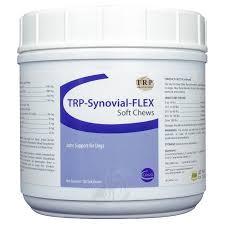Synovial-Flex TRP Soft Chew