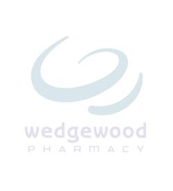 Spironolactone Oral Tablets