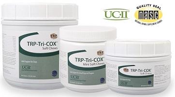 TRP-Tri-Cox Soft Chews