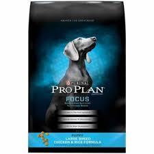 Purina Pro Plan Puppy Large Breed