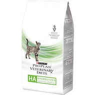 Purina Vet Diet Cat HA Hydrolyzed