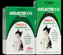 Welactin Feline